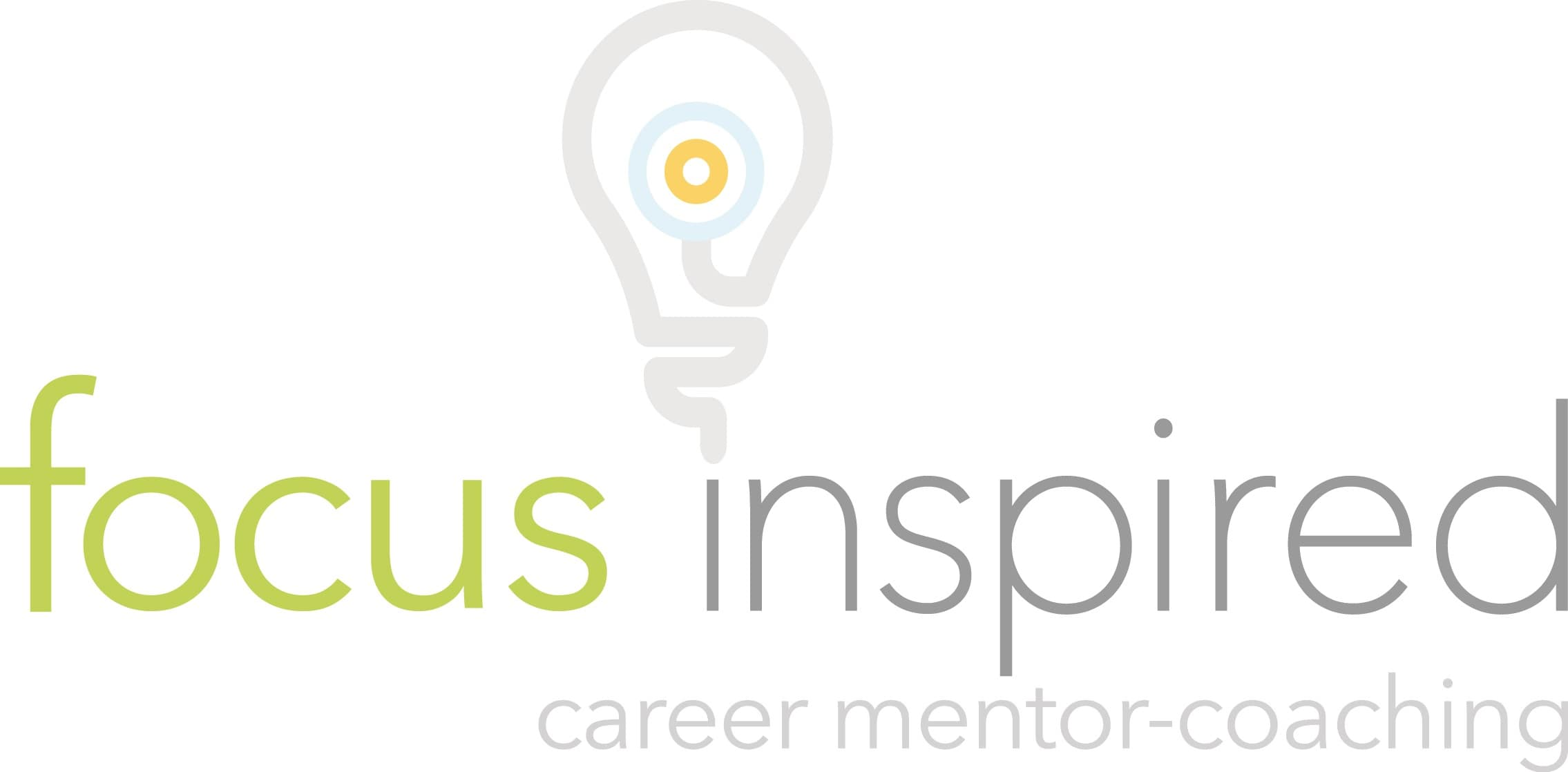 focus inspired career catayalysts looking to make toronto the our story the short version