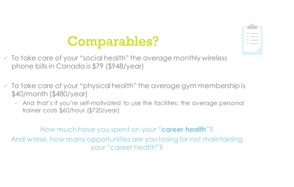 00 Why Comparables