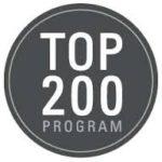 TRSM Top 200