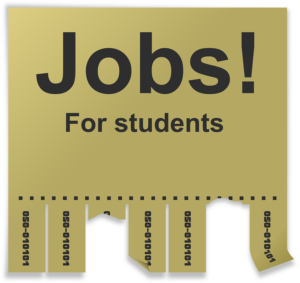 summer jobs 2017 jobs