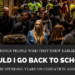 should i go back to school banner