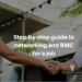 Step-by-step guide to Networking and Building Meaningful Connections for a job