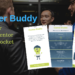 CAREER BUDDY – THE APP